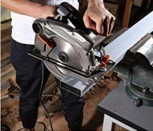 mejor sierra para cortar metal