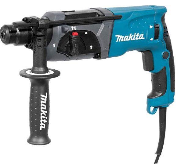 mejor martillo perforador